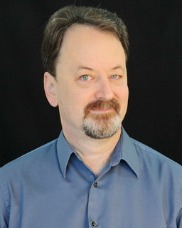 Randy Cassingham
